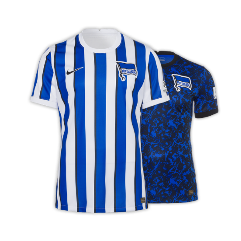 Shirt 2020