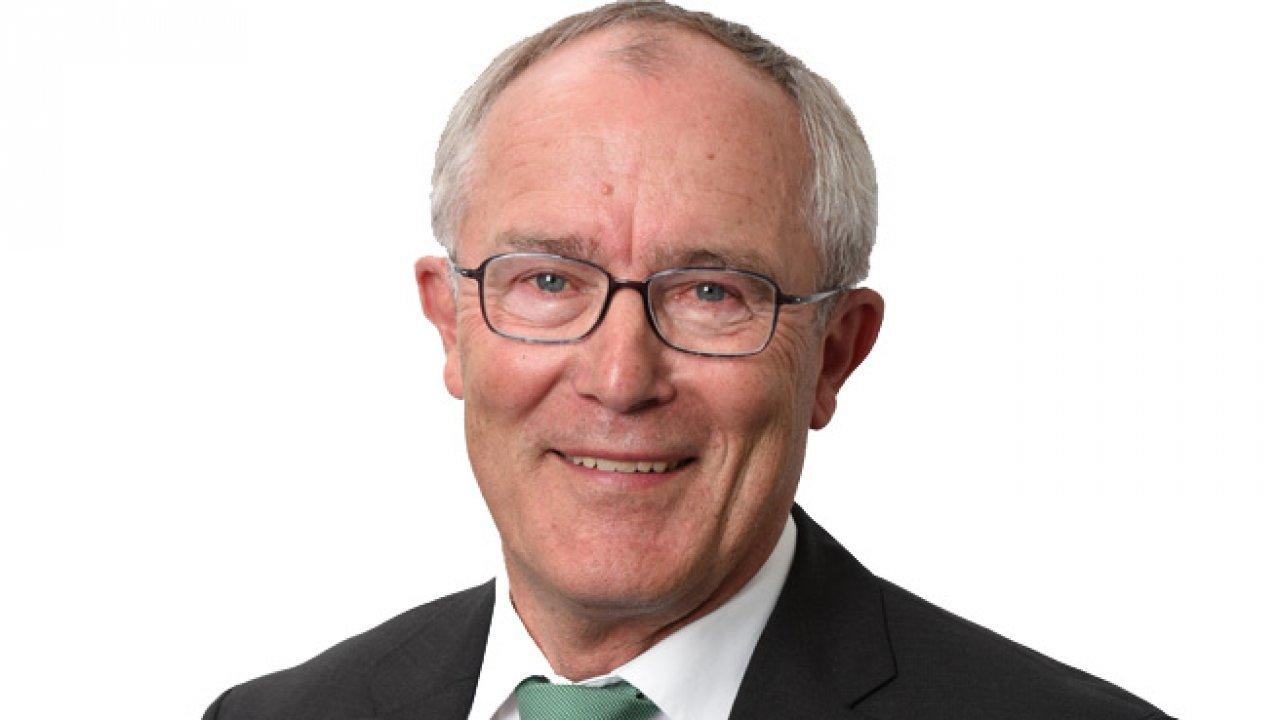 Wilhelm Hennig