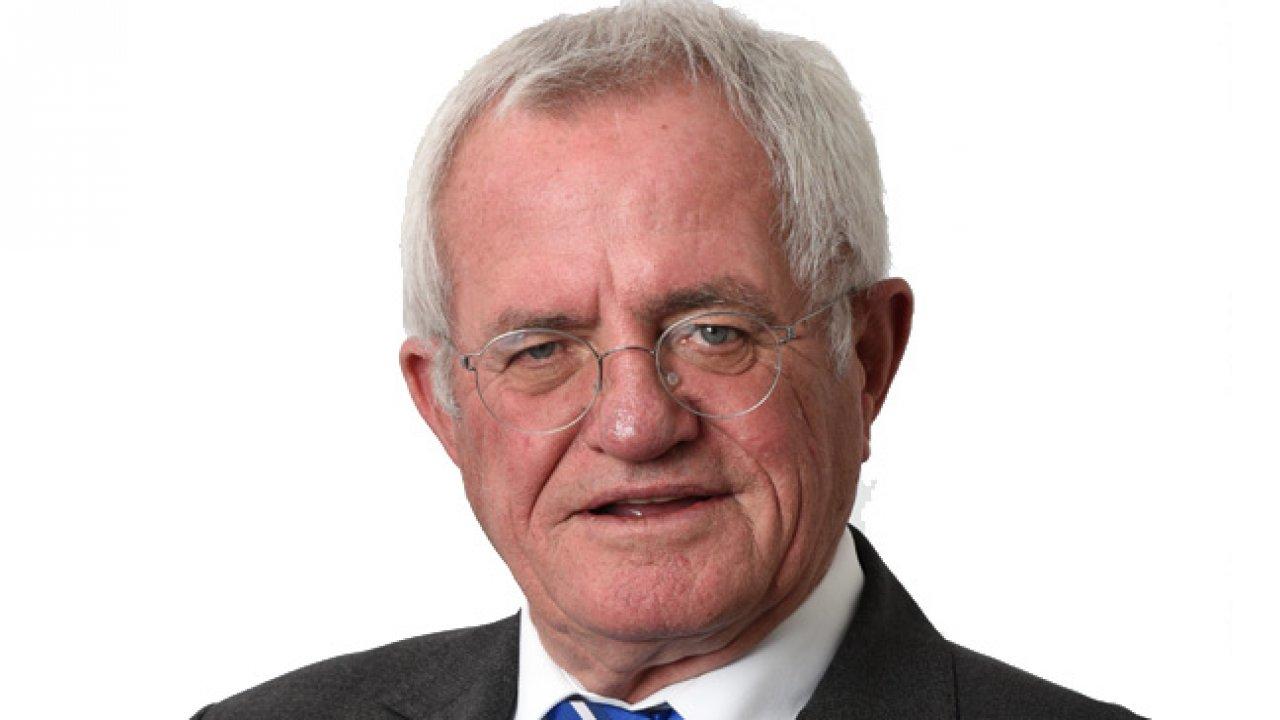 Dirk Heinisch
