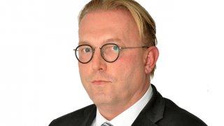 Thorsten Manske