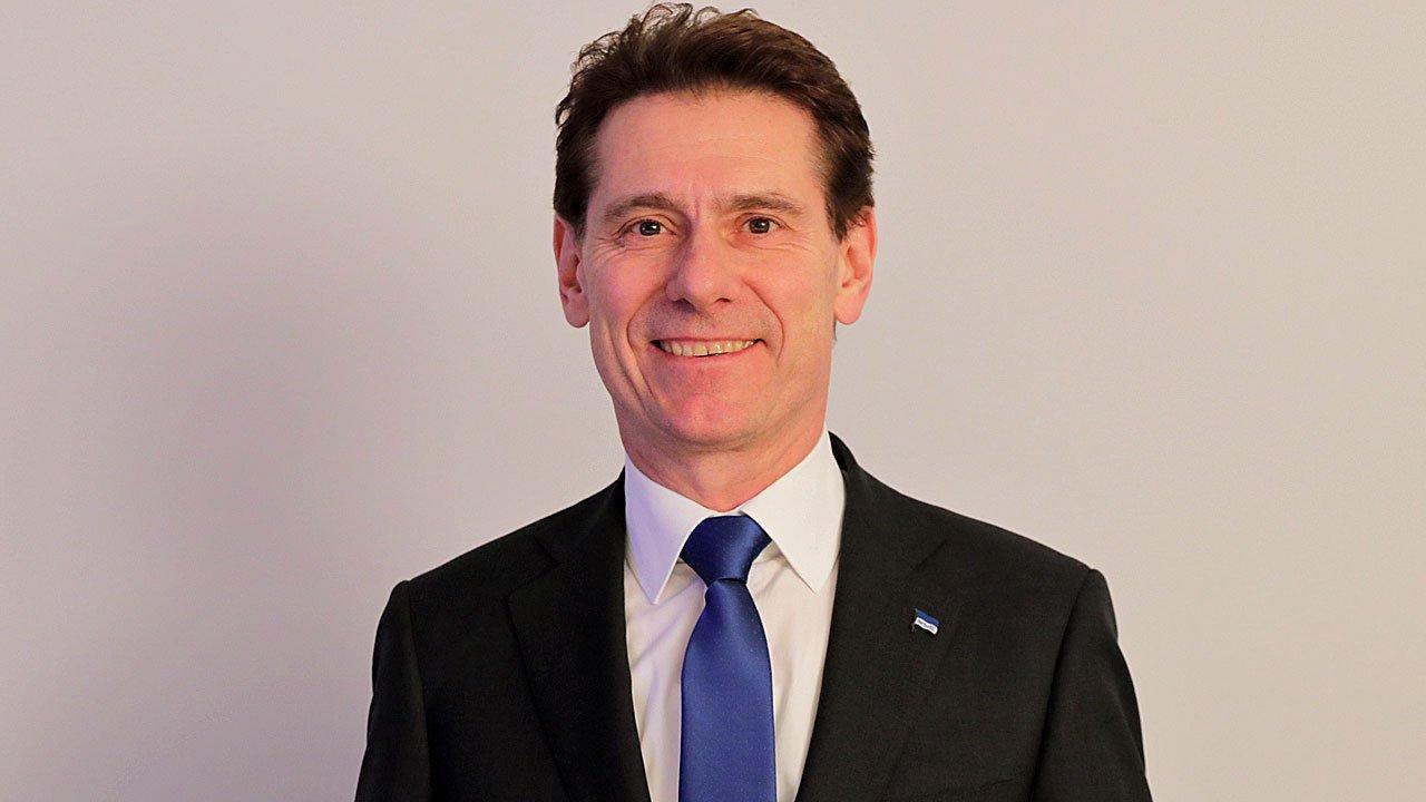 Dr. Torsten-Jörn Klein
