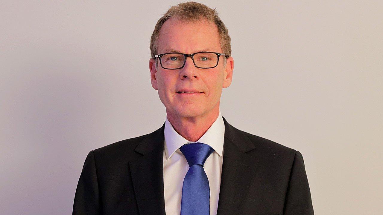 Klaus Brüggemann