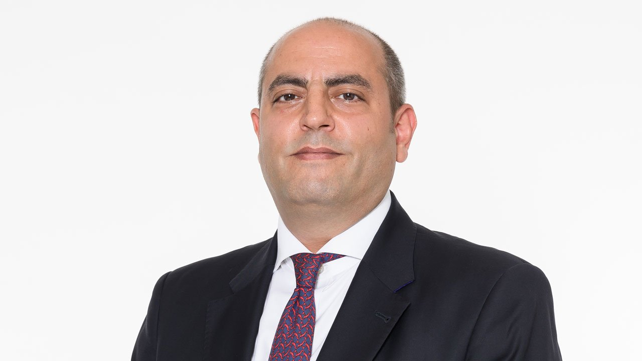 Tarek Malak
