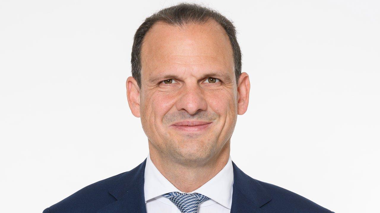 Prof. Dr. Thomas Werlen