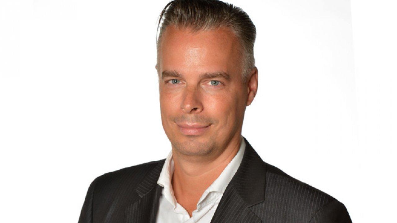 Björn Bäring