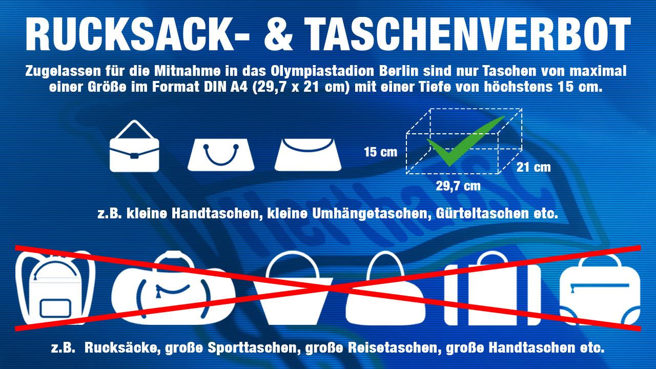 Kurvenwissen: Fakten zum Spiel gegen Mainz