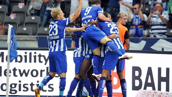 cp-d3-HBSC-Eintracht13-007k