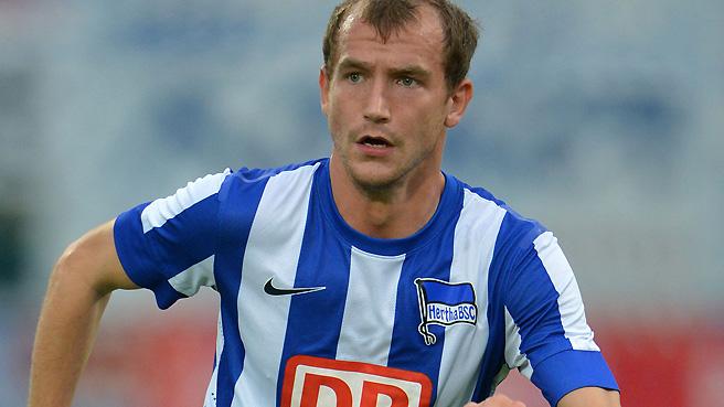 Sebastian Neumann wechselt nach Osnabrück