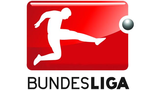 DFL erteilt die Lizenz für die kommende Spielzeit