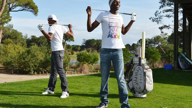 belek-tag5-golf_10