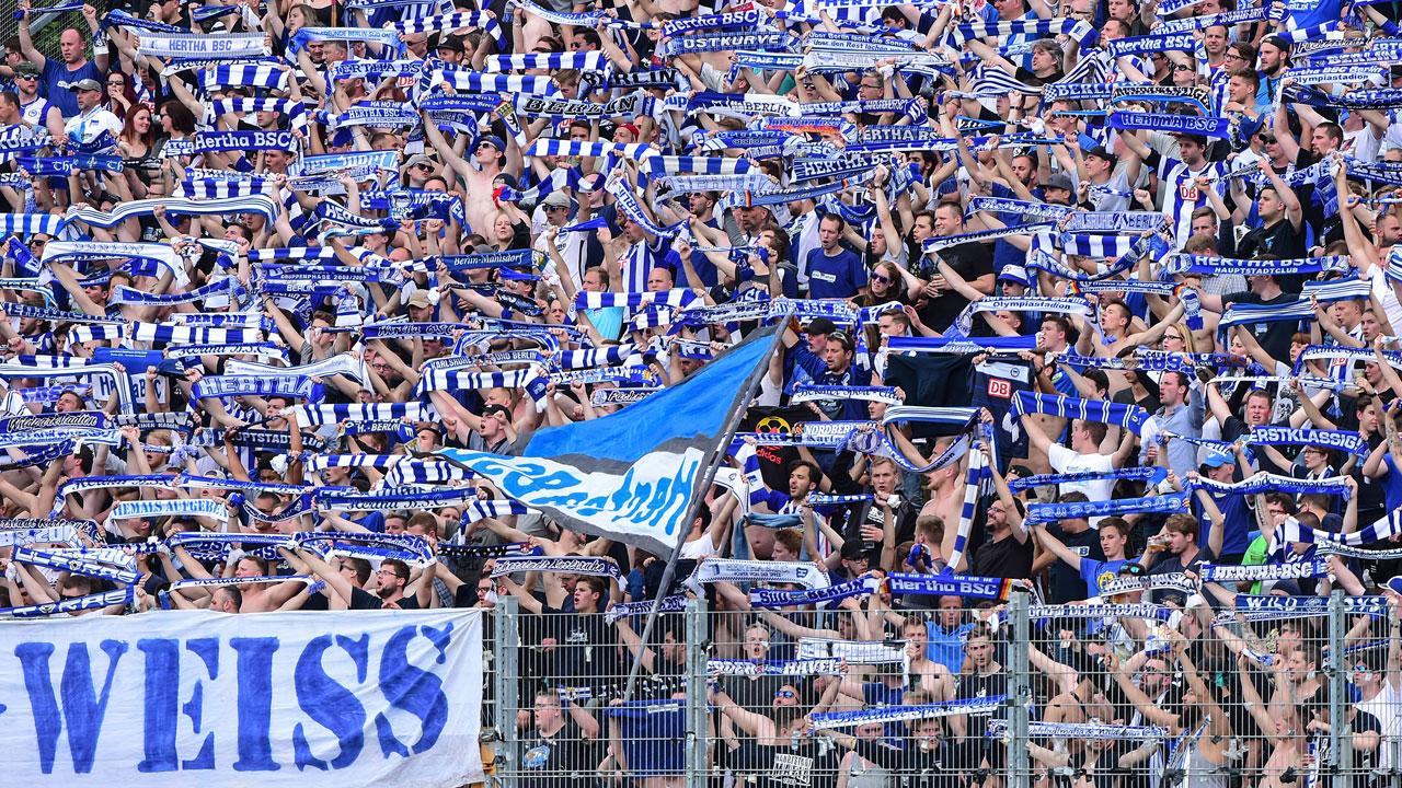 Mainz Tickets