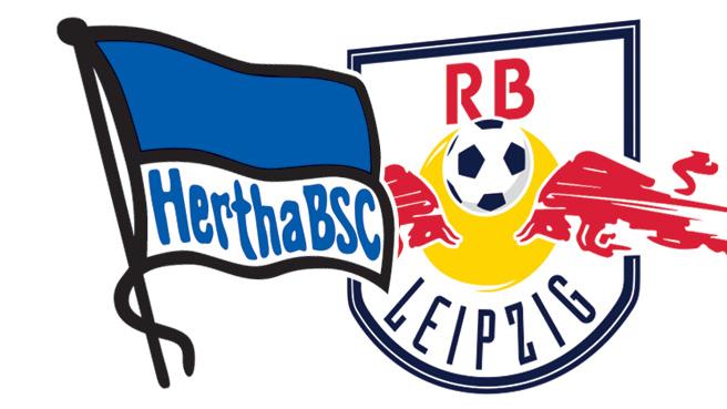 Herthas U23 hat am Sonntag den Spitzenreiter zu Gast