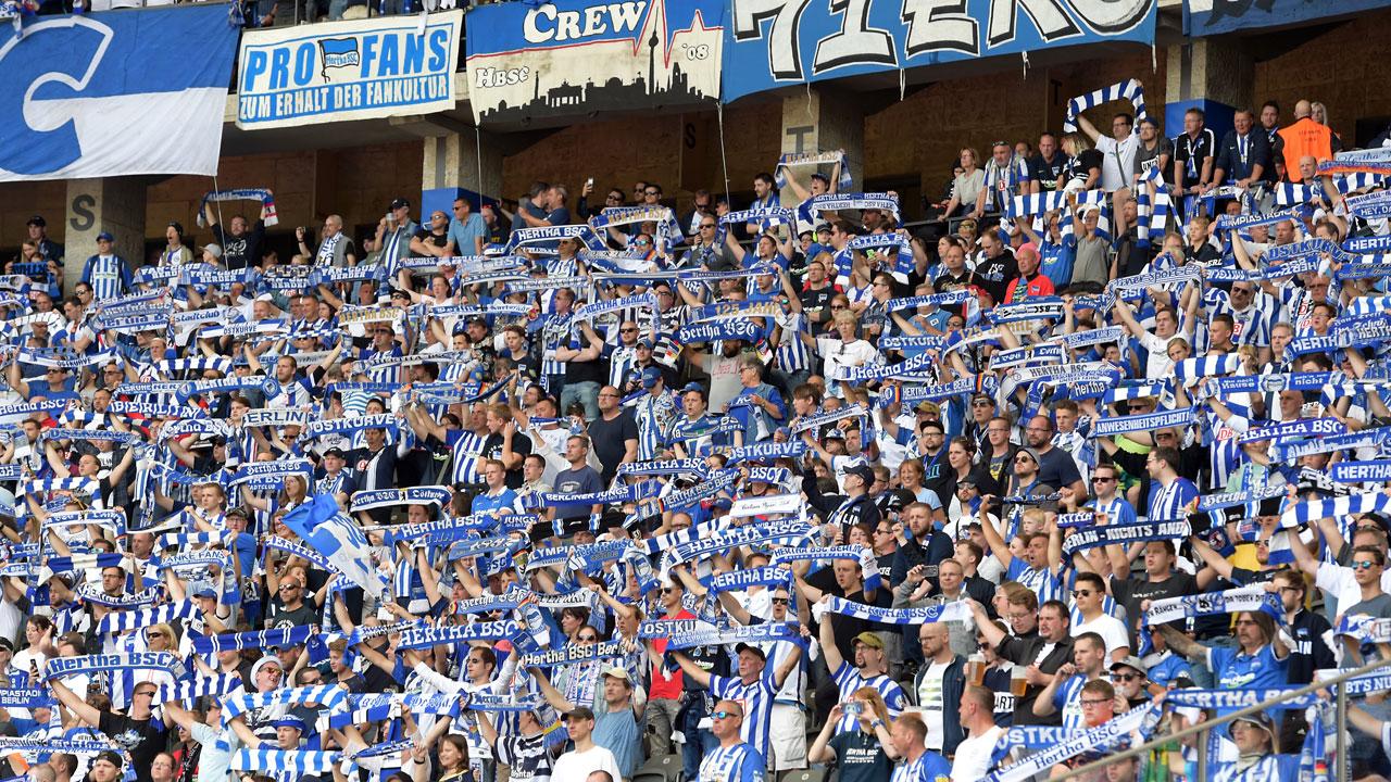 Noch bis Mittwoch: 10.000 Tickets für je 10 Euro