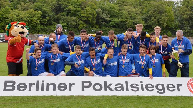 u17-zehlendorf-pokal-1314_18