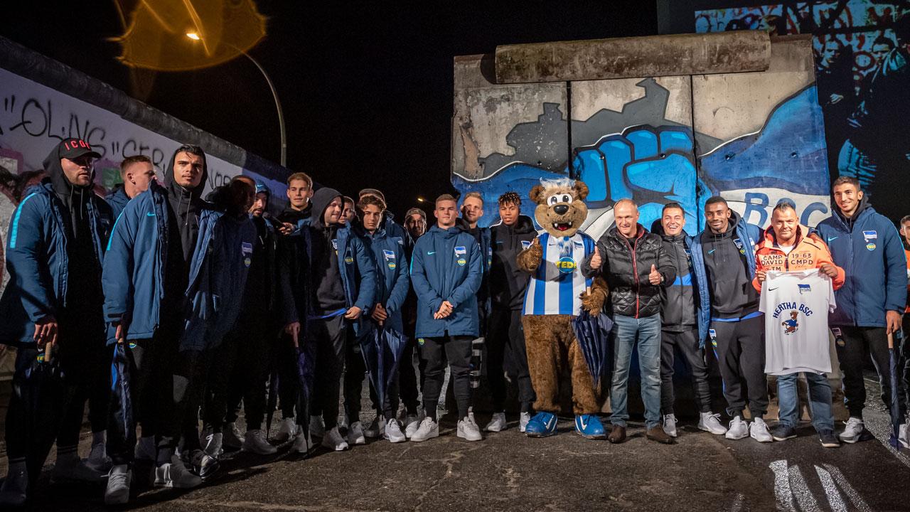 start-kampagne-mauerfall-111019_12