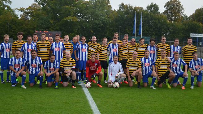 akademie-lions-club-1415_05