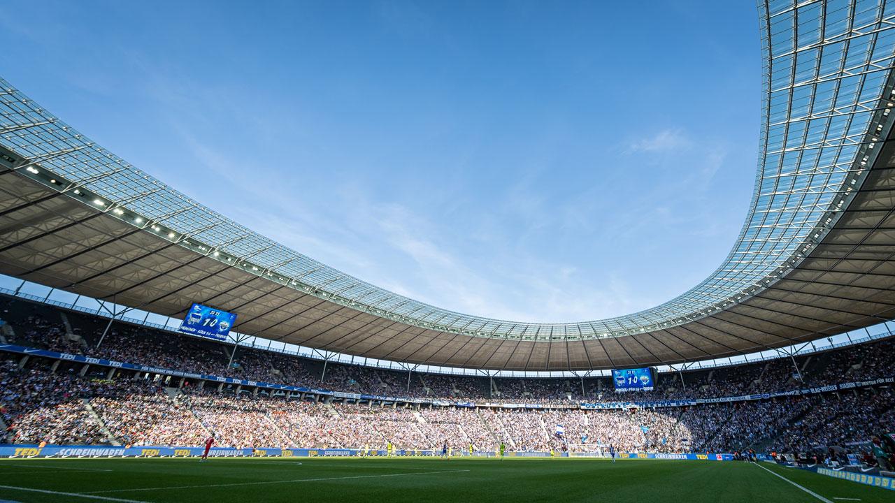 Wichtige Informationen zum Heimspiel gegen Bremen