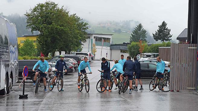 schladming-09-fahrrad_03