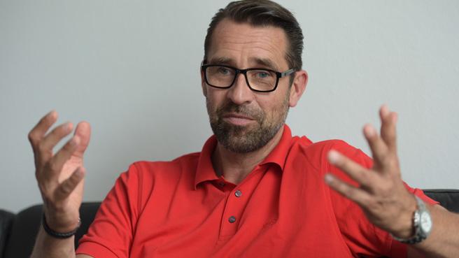 michael-preetz-interview-1516_01