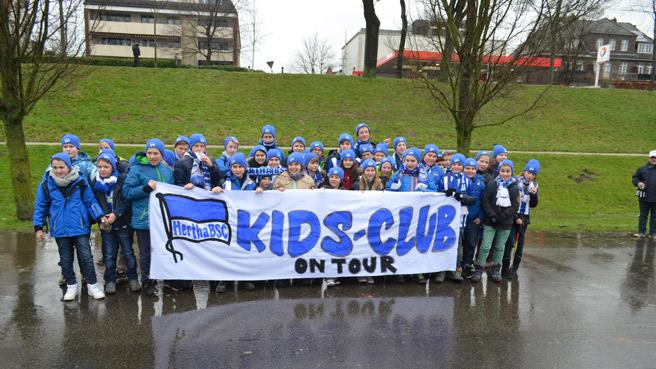 kids-club_150