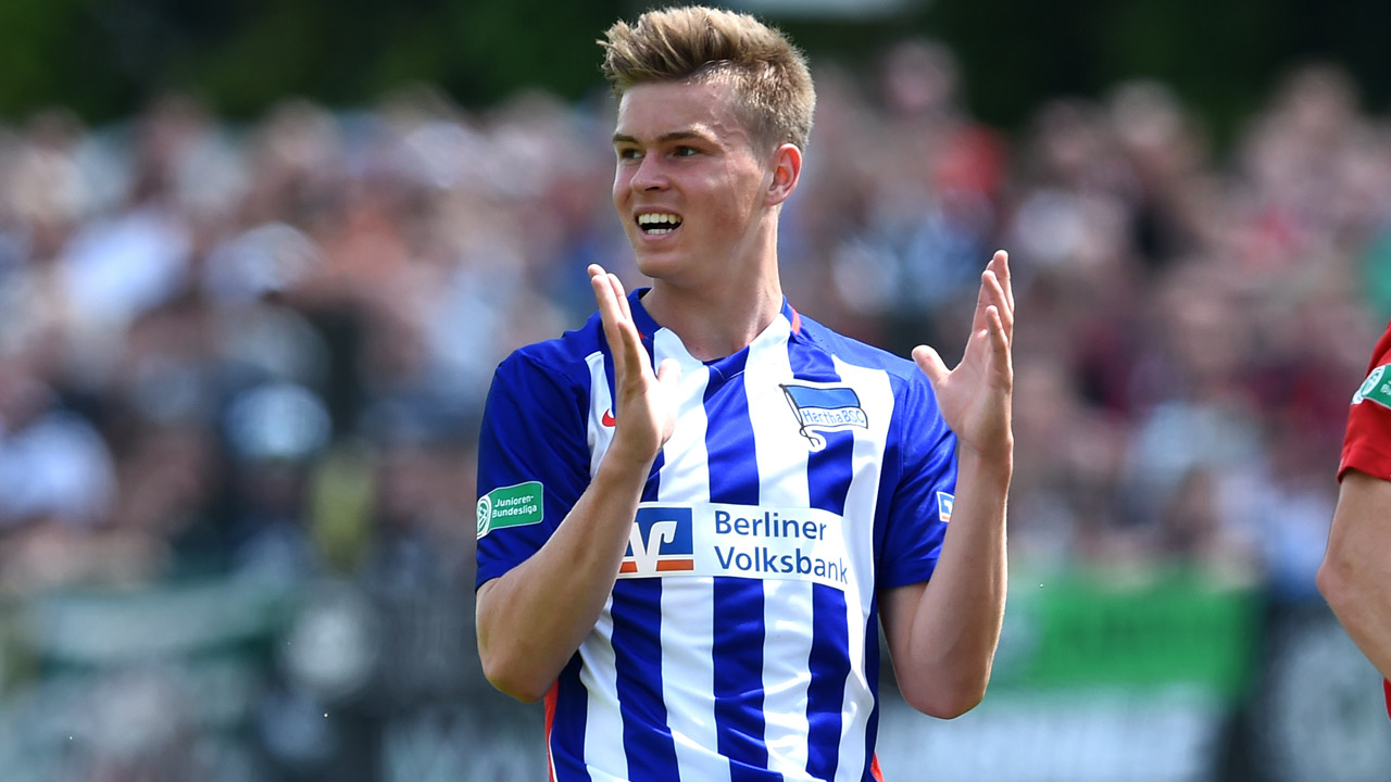 u19-finale-hertha-hannover-1516_28