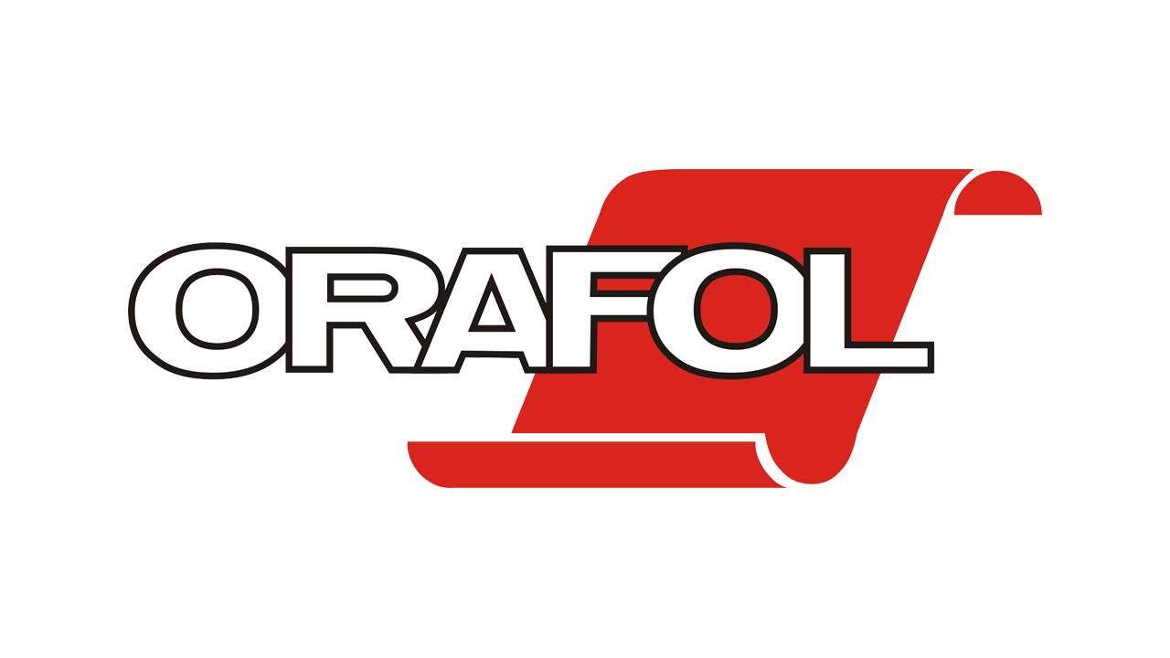 Orafol wird neuer Exklusiv-Partner