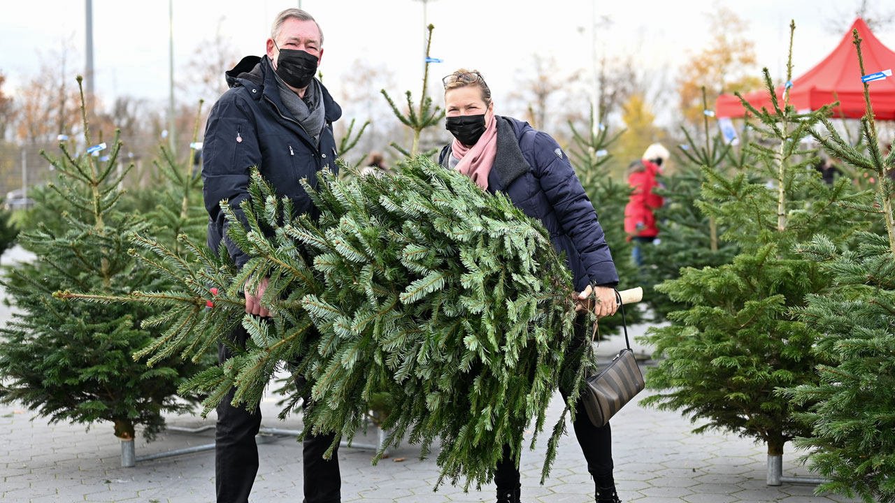 weihnachtsbaumverkauf-2021_9
