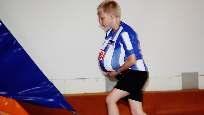 kids-club-sommercamp_11