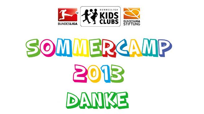 kids-club-sommercamp_21