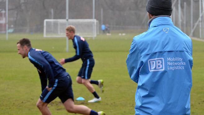 training-150326_13