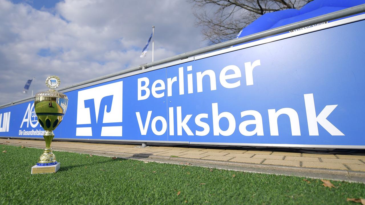 berliner-volksbank-cup-2019_01