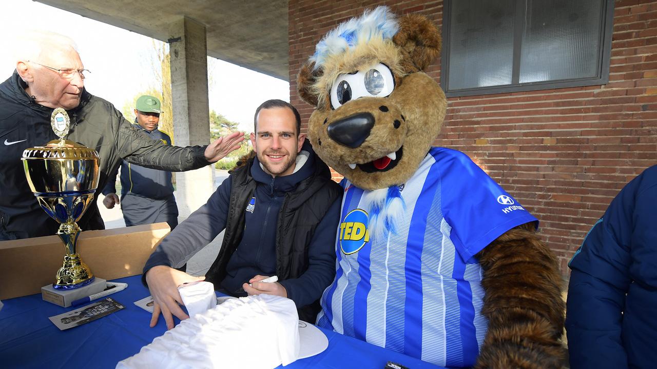 berliner-volksbank-cup-2019_06