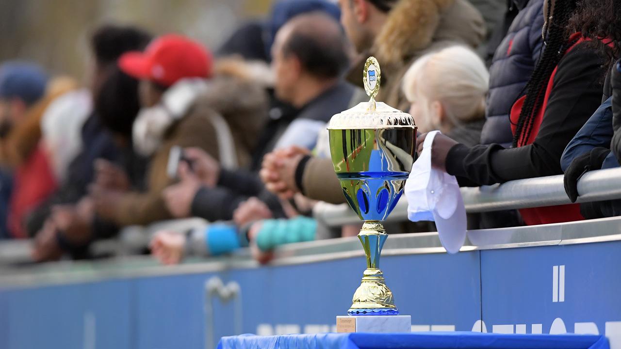 berliner-volksbank-cup-2019_05