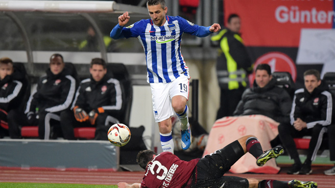 FCN-Pokal-Ibisevic-15-16