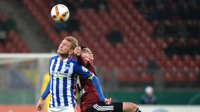 FCN-Pokal-Lusti-15-16