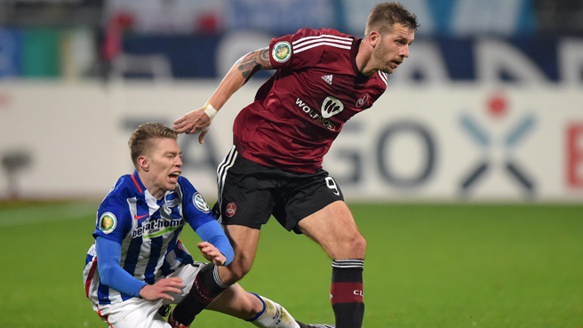 FCN-Pokal-Weiser-15-16