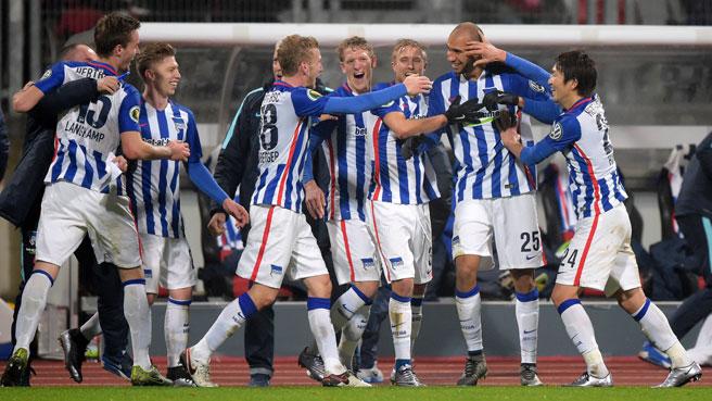 FCN-Pokal-Jubel-2-0-15-16