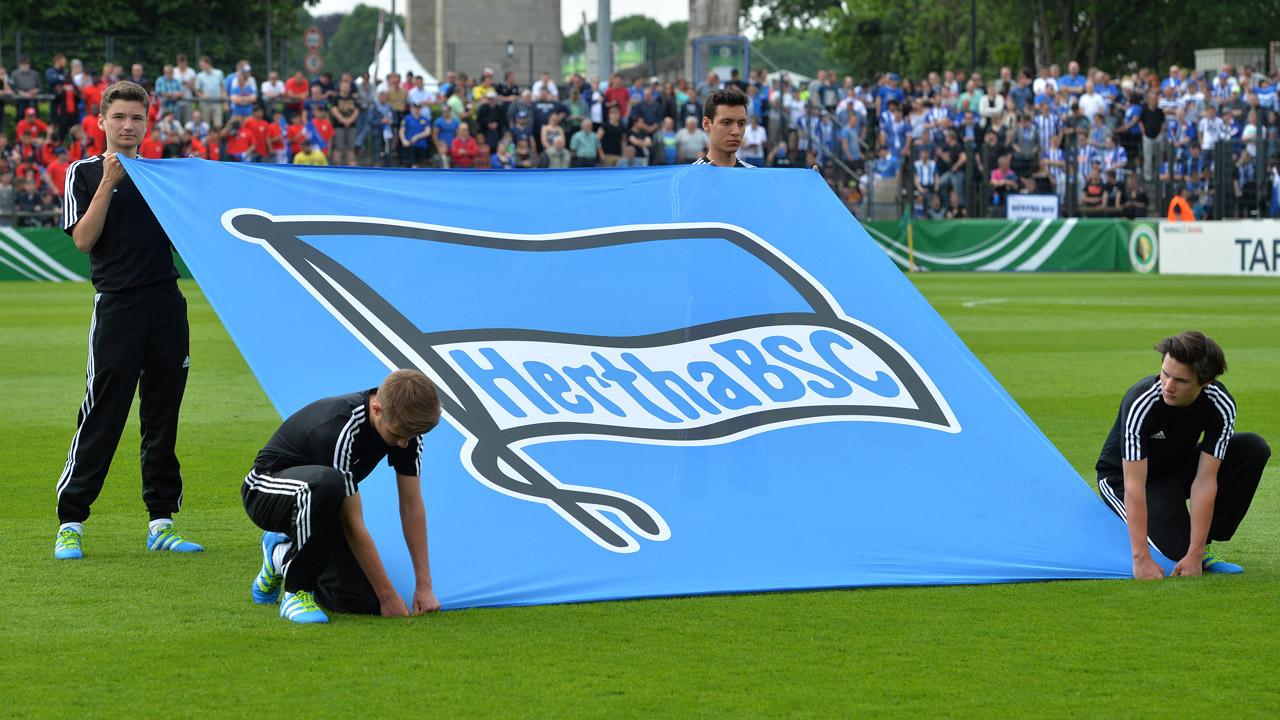 u19-finale-hertha-hannover-1516_44