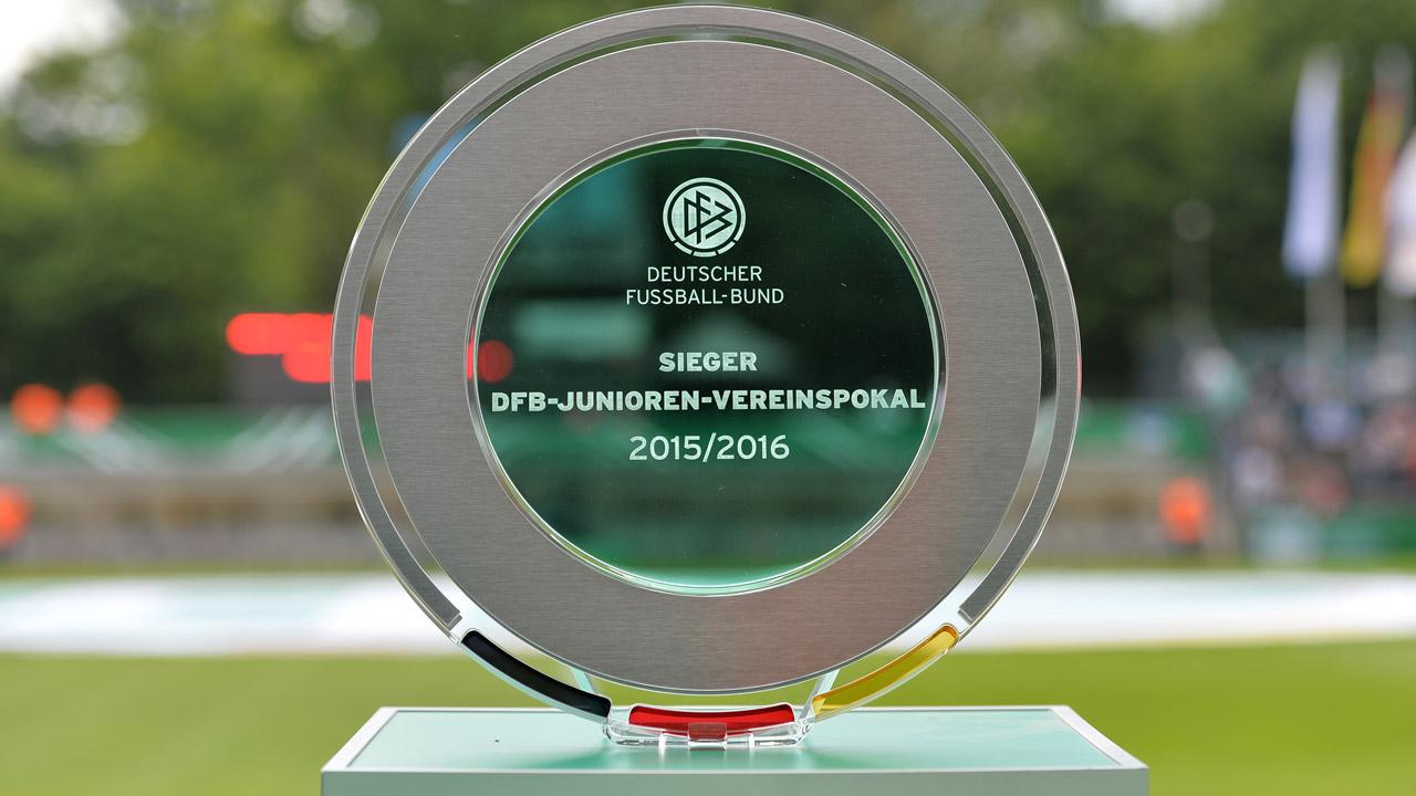 u19-finale-hertha-hannover-1516_02