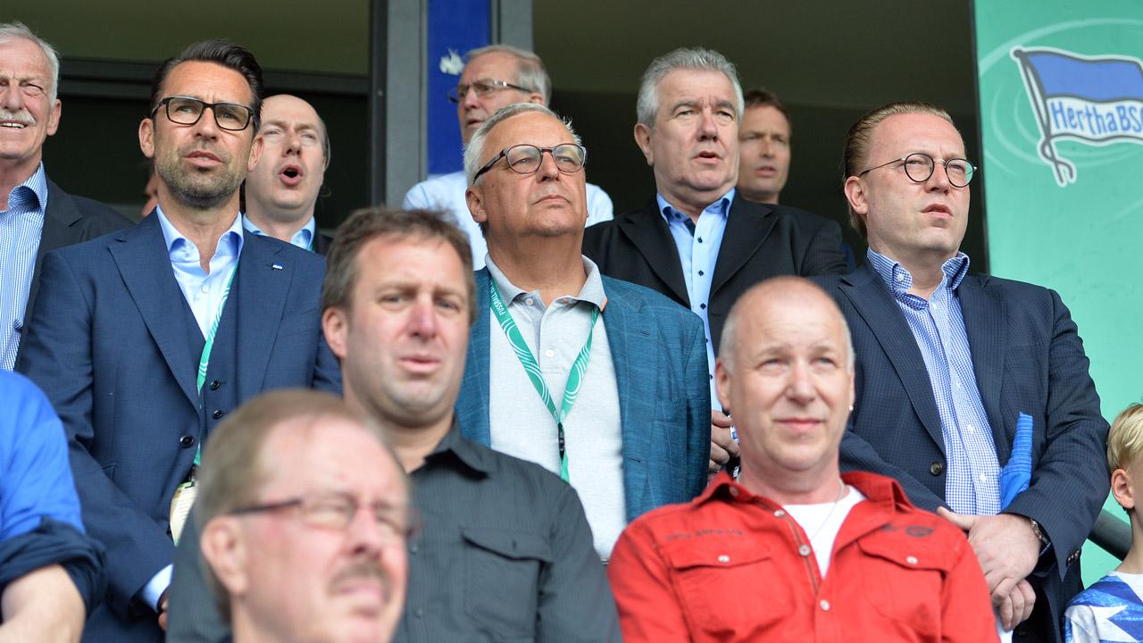 u19-finale-hertha-hannover-1516_45