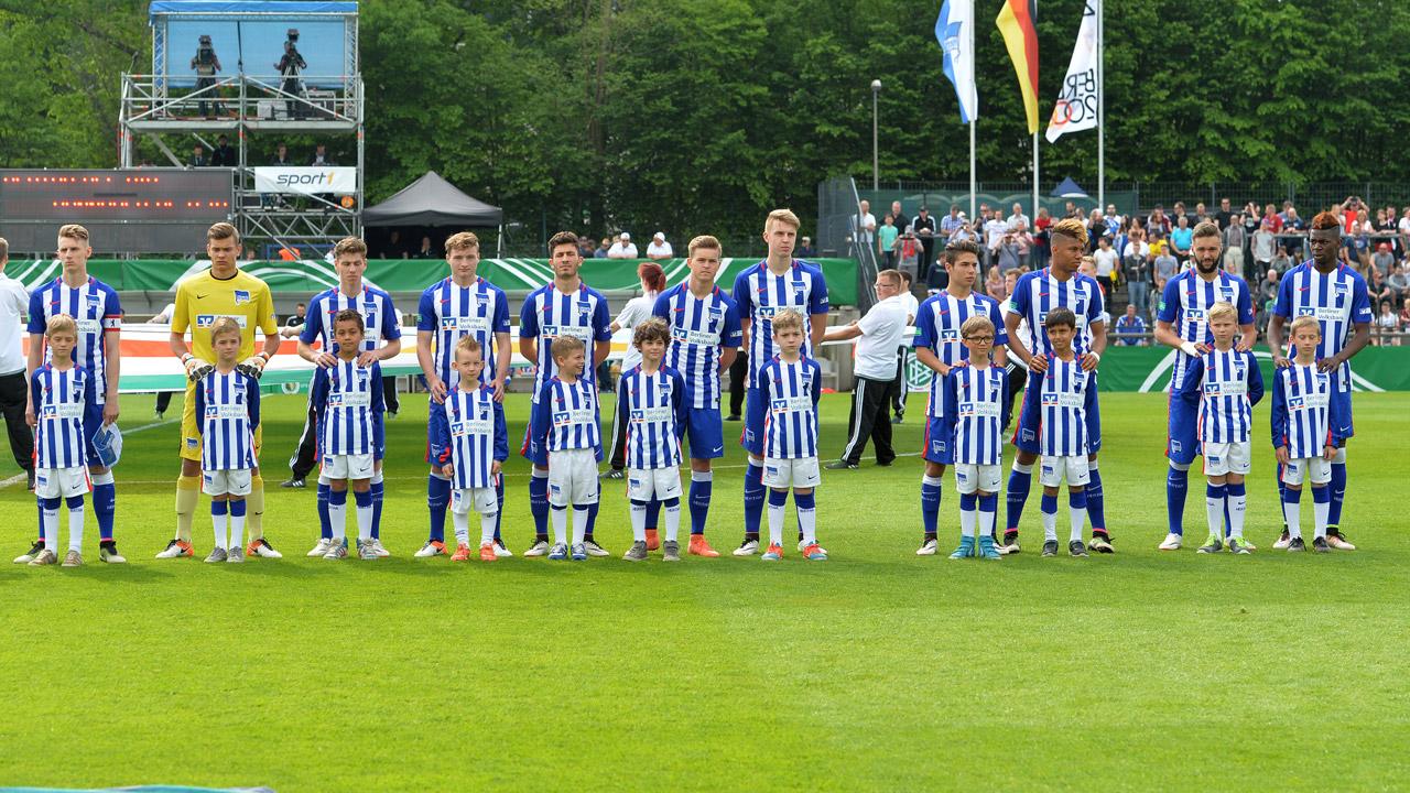 u19-finale-hertha-hannover-1516_42