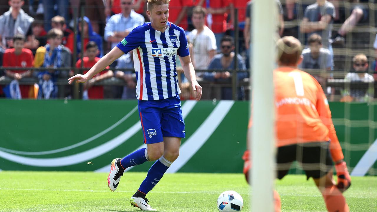 u19-finale-hertha-hannover-1516_30