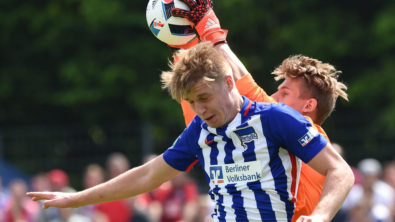 u19-finale-hertha-hannover-1516_27