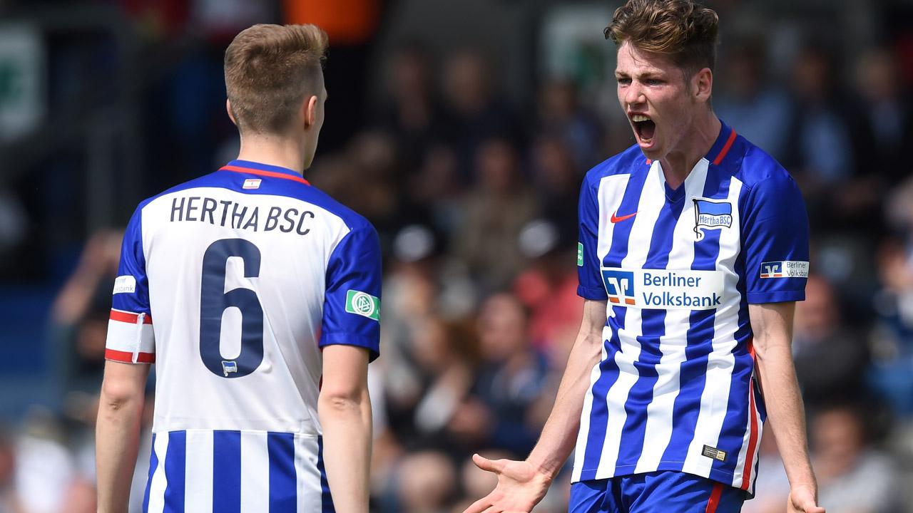 u19-finale-hertha-hannover-1516_24