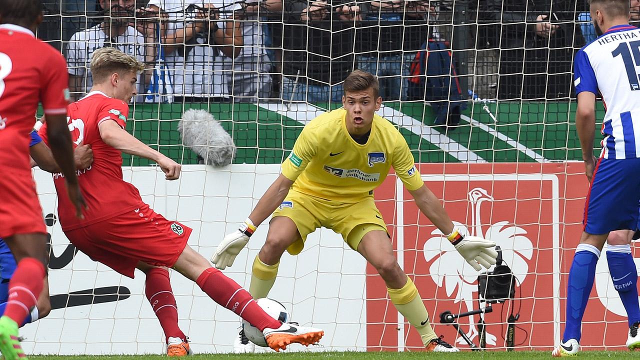 u19-finale-hertha-hannover-1516_19