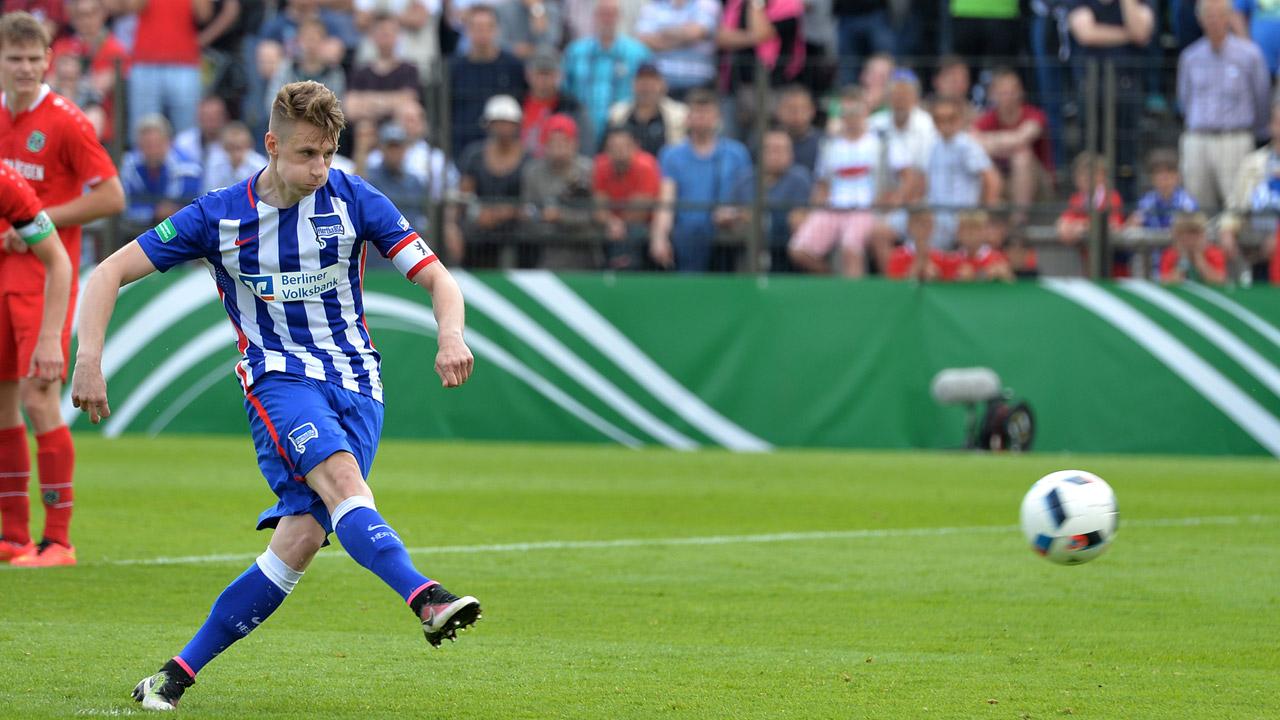 u19-finale-hertha-hannover-1516_21