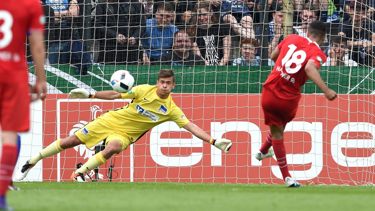 u19-finale-hertha-hannover-1516_22