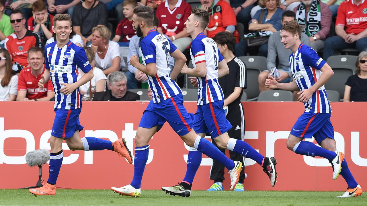u19-finale-hertha-hannover-1516_08