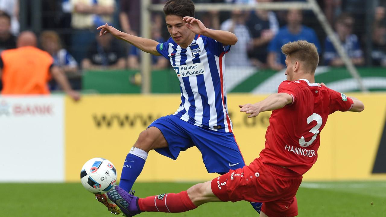u19-finale-hertha-hannover-1516_10