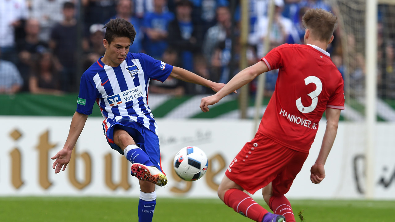 u19-finale-hertha-hannover-1516_11